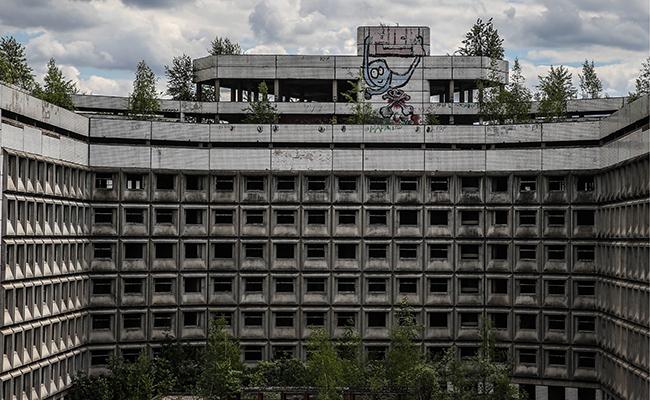 Детская поликлиника кировского района на ветеранов