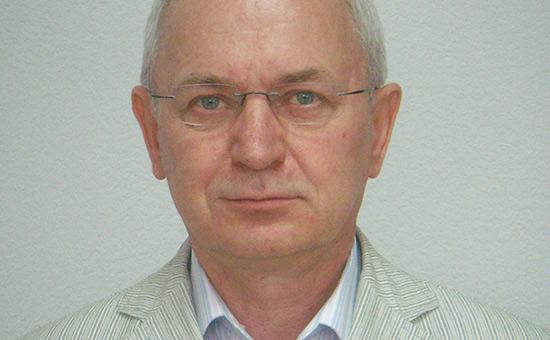 В Красноярске припадении с17-го этажа погиби.о. вице-мэра города