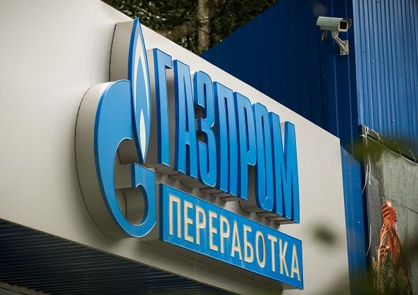 Назначены даты судов между чиновниками и «Газпром переработкой»
