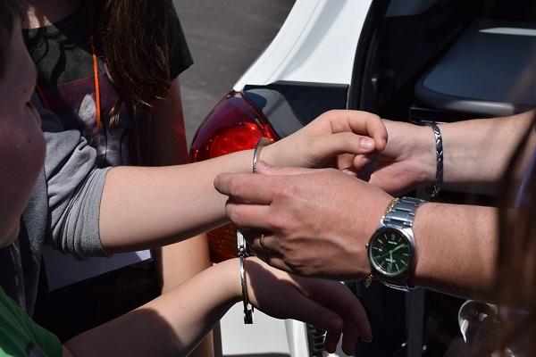 СМИ сообщили омассовых задержаниях дальнобойщиков вХМАО