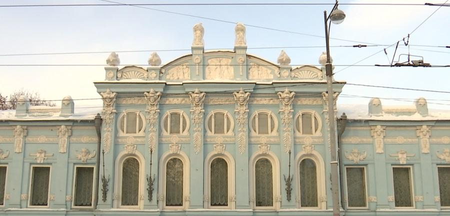 Раскритикованную академиками реформу обсудят в Перми