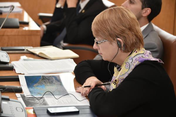 В Казани разработали генплан нового финансового района