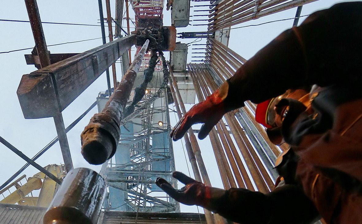 Компания экс-главы «Роснефти» занялась с Intesa проектом на $20 млрд