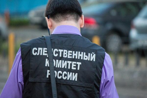 Силовики отреагировали на новость о задержании югорских чиновников