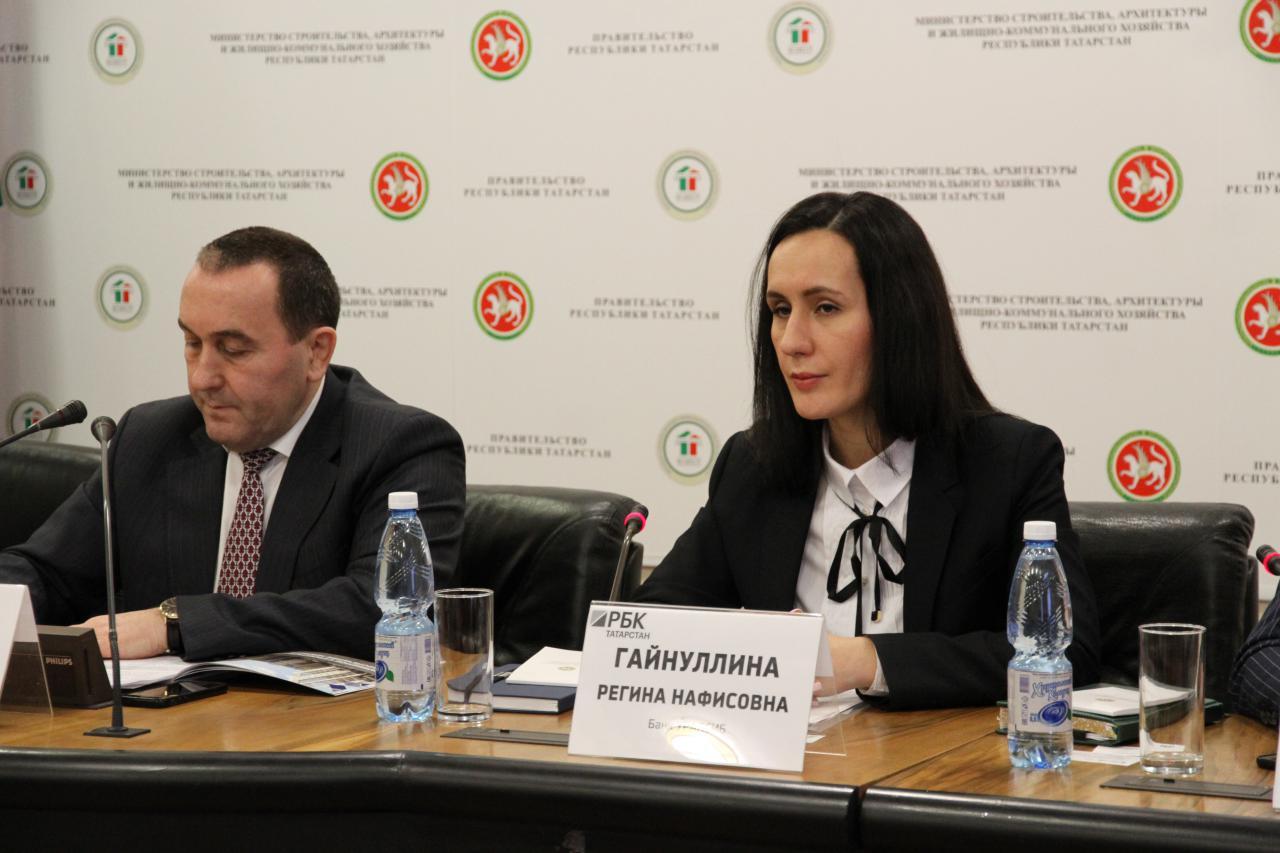 В Казани ипотека на первичное жилье популярна у заемщиков до 35 лет