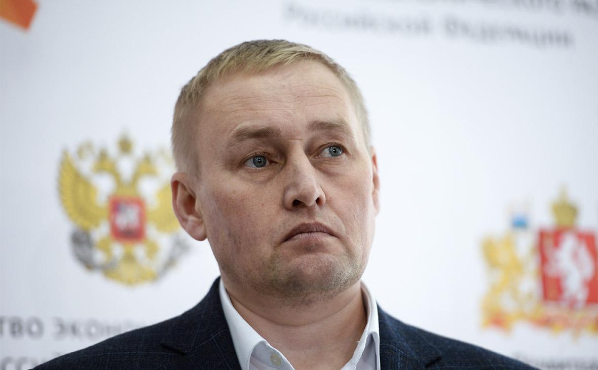 Депутаты отказались править закон о лжи в соцсетях