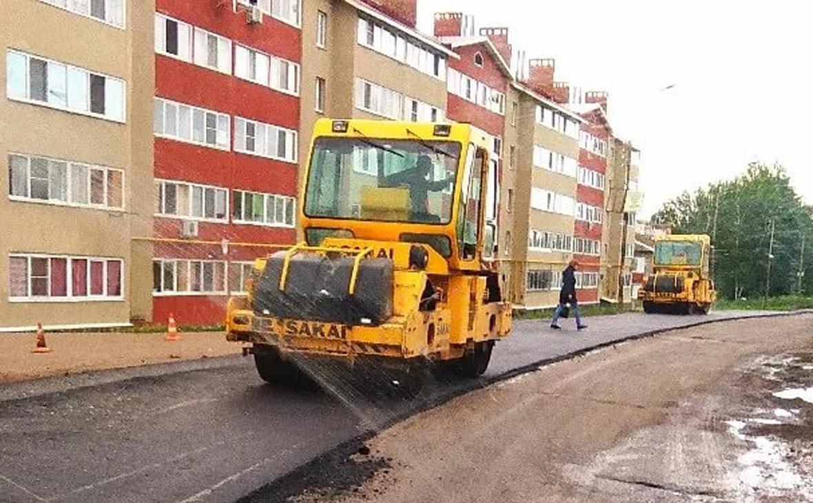 В Башкирии на общественные инициативы потратили за год 820 млн рублей