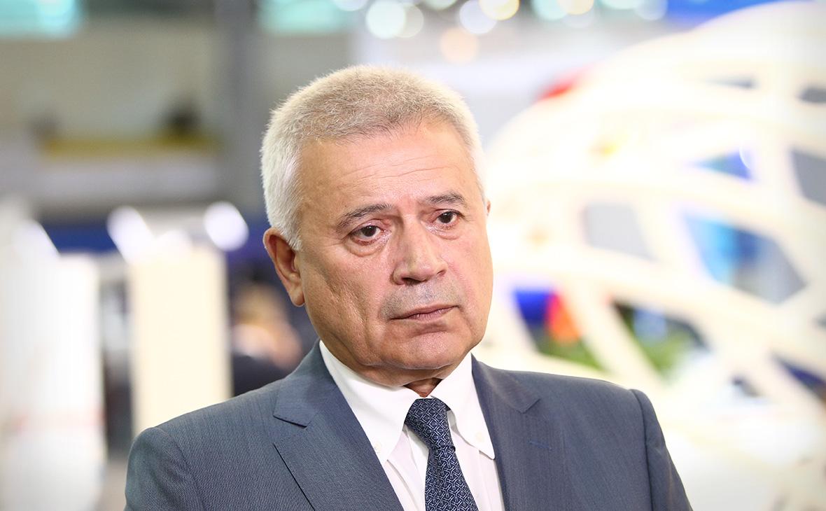 Глава ЛУКОЙЛа назвал условие выхода из сделки ОПЕК+