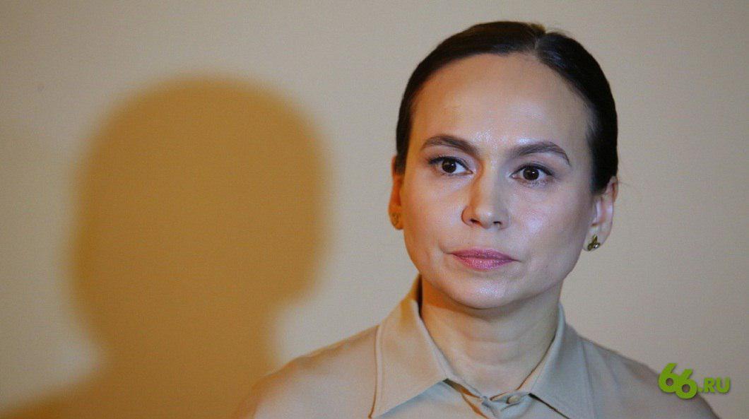 Для стартапов на Урале впервые разработаны беспроцентные займы
