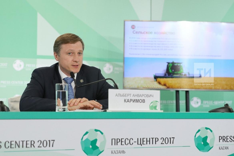 Площадка для мусоросжиющего завода в Казани пока не выбрана