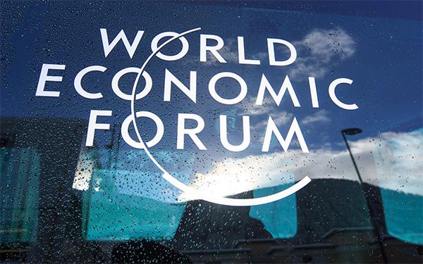 Зачем Россия едет на Давосский форум