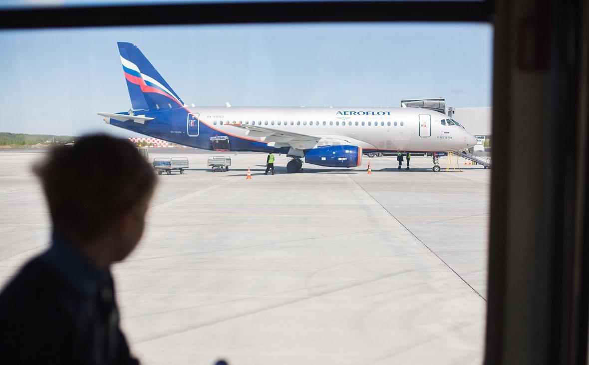 Между Турцией и Сочи: нижегородские туроператоры не видят зону комфорта