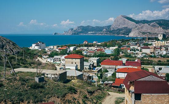 Проблемы сгосзакупками помогли Крыму стать самым «экономным» регионом