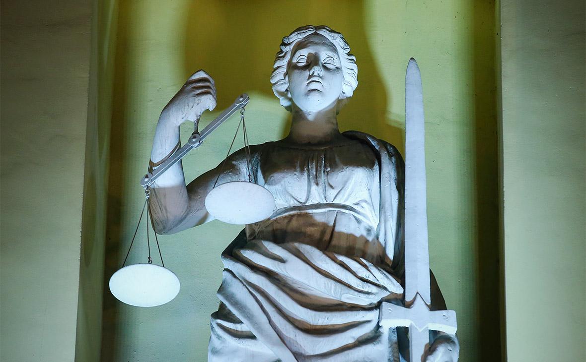 Конституционный суд ограничил налоговую ответственность топ-менеджеров