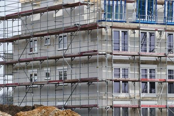 Напротив Ботсада: в застройку нового района Ростова вложат 9 млрд руб.