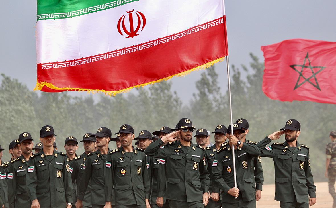 Аналитики объяснили соблюдение Ираном ядерной сделки поломкой центрифуг
