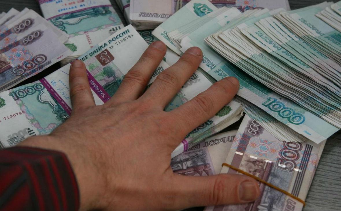 В Башкирии экс-полицейского отправили в тюрьму за обман предпринимателя