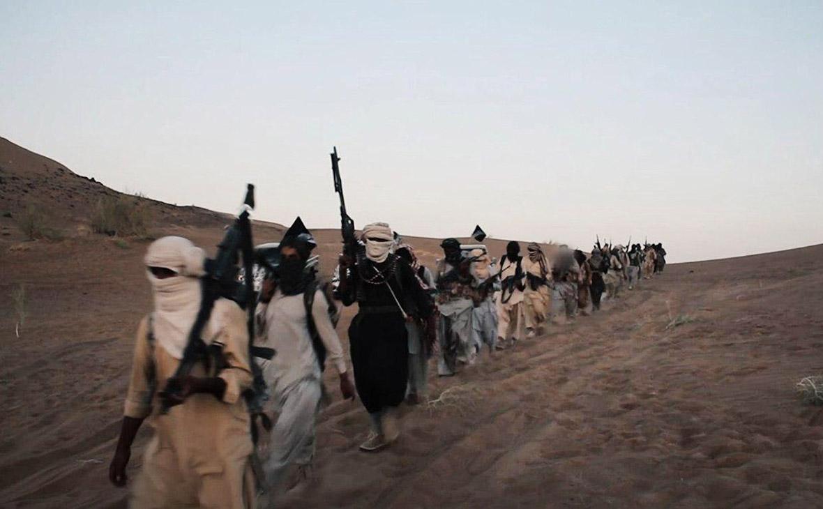 Минобороны объявило об уничтожении напавших на Хмеймим диверсантов