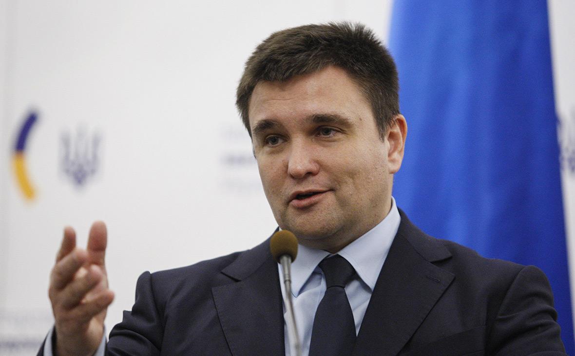 В Киеве призвали ЕС ввести санкции в отношении строителей Крымского моста