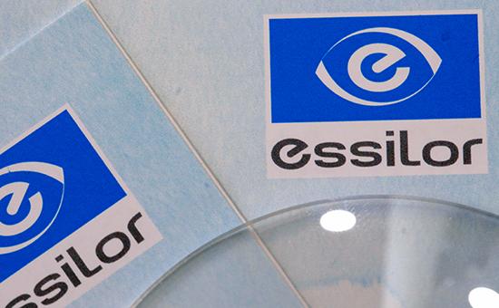 Французская Essilor приобретет производителя очков Ray-Ban за$24 млрд
