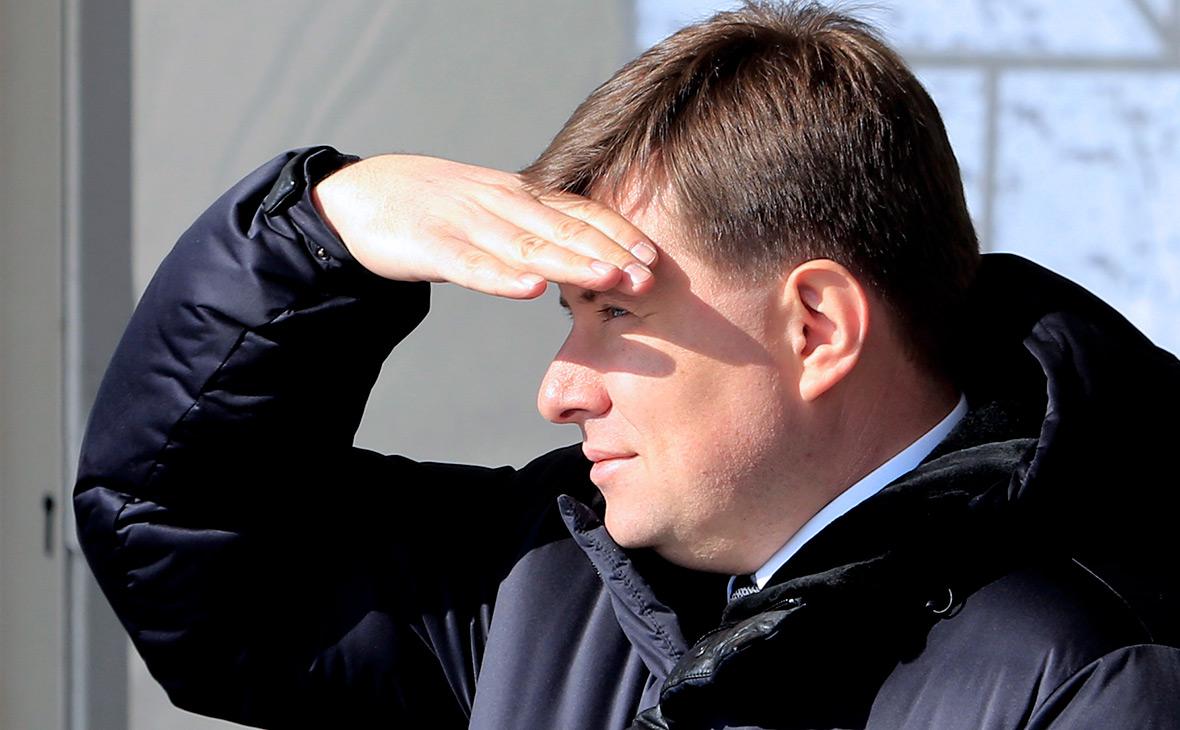 Глава «Вертолетов России» воззвал к разуму депутатов насчет контрсанкций