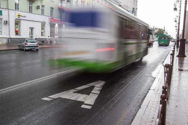 Глава мэрии Тюмени ответил на ключевые вопросы о росте стоимости проезда