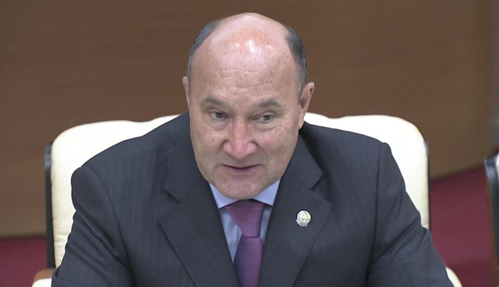 Сахарным заводам Татарстана грозят убытки из-за низких цен на сахар