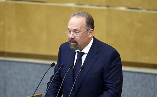 Минстрой изменит законодательство радисноса пятиэтажек вМоскве