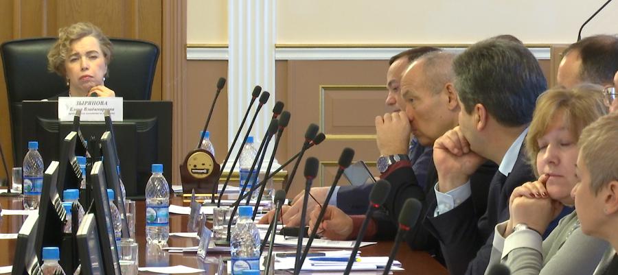 В Прикамье оценили потери при объединении муниципалитетов