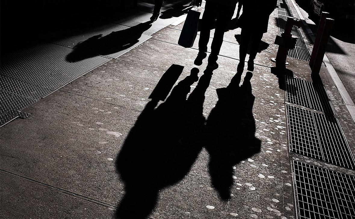 Санкционщики: на кого сейчас охотятся рекрутинговые агентства
