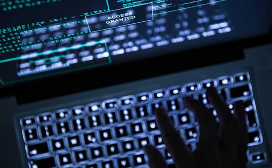 Компания изВермонта опровергла сведения овзломе сети хакерами изРоссии