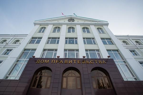 В идеологическом блоке правительства ХМАО кадровые перестановки