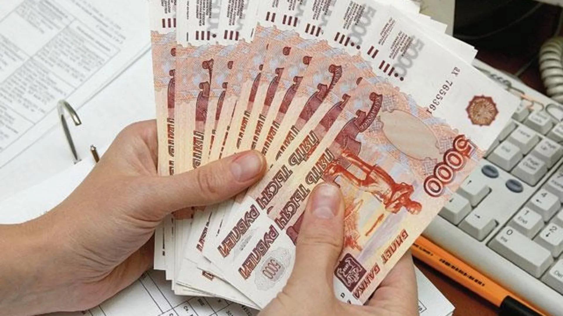 Молодые заемщики активнее берут ипотеку и автокредиты