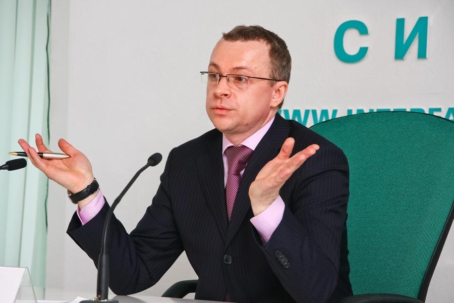 Новосибирск заминуту: конфликт вГорсовете иобвинения  вице-губернатора