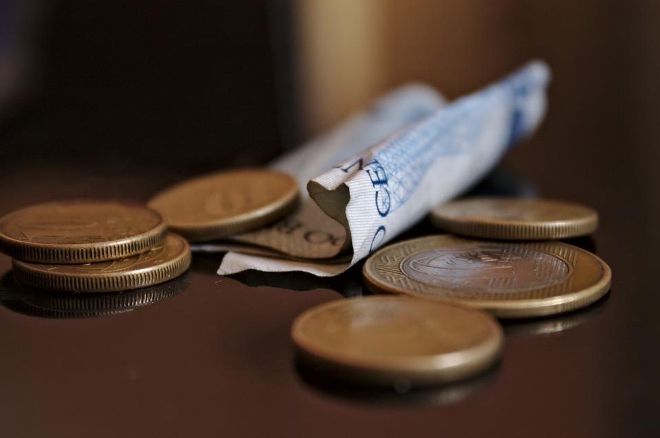 Названы ВУЗы Новосибирска ссамыми высокими зарплатами выпускников