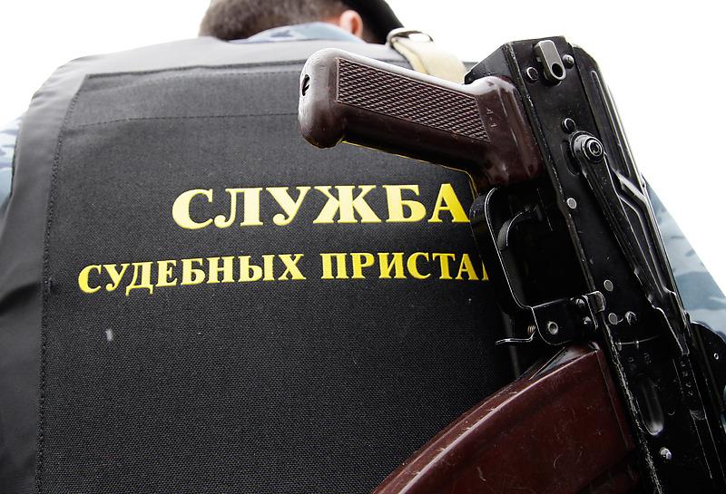 Петербуржцы оценили преимущества банкротства