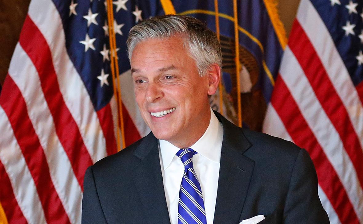 Посол США заявил о «гибкости» при подготовке «кремлевских» санкций