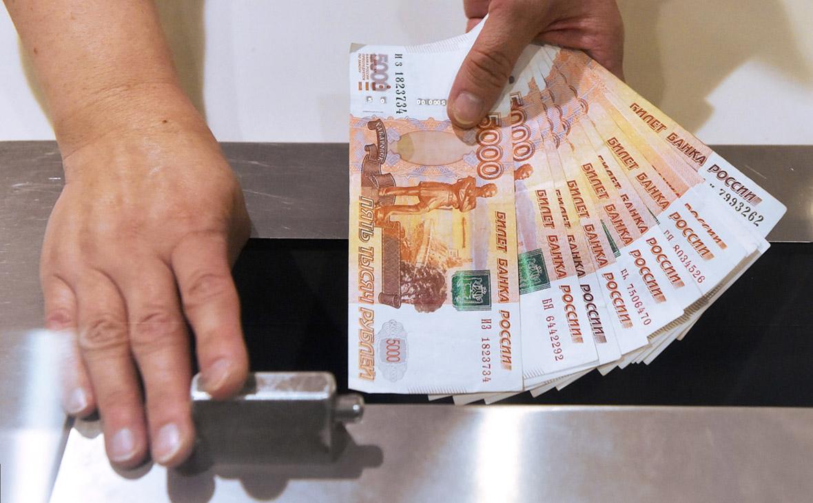 За год «стоимость жизни» россиян выросла на 1 млн руб.