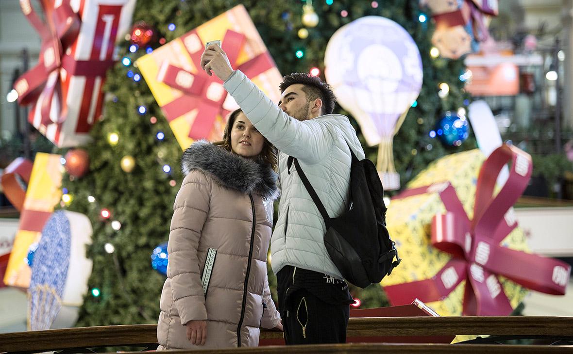 Росстат рассказал о динамике цен на кастрюли и другие новогодние подарки