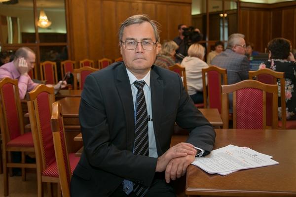 С вице-президента «Сибмоста» потребовали почти 1,5 млрд рублей