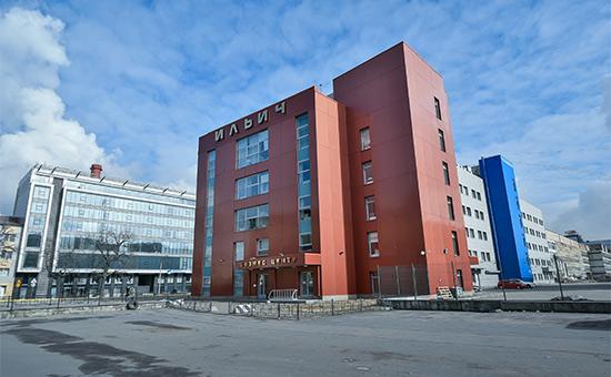 В недрах «фабрики троллей» вырос крупнейший в России медиахолдинг