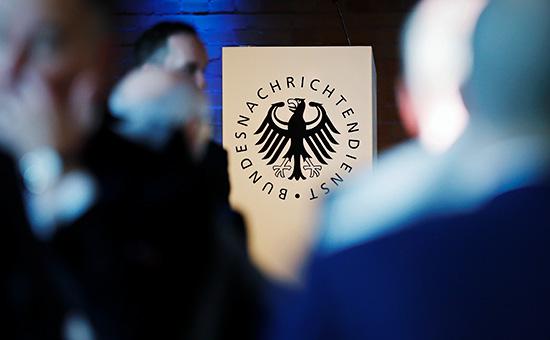 Spiegel сообщил ослежке немецких спецслужб заиностранными журналистами
