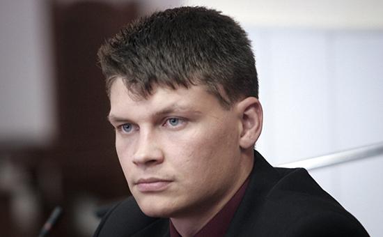 Суд подтвердил освобождение осужденного за убийства чеченцев экс-офицера