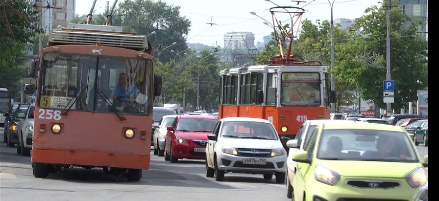 В Прикамье сократили затраты на суды с «автоподставами»