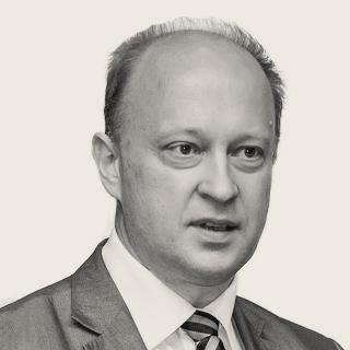 Дипломатические инвестиции: как строить долгосрочную внешнюю политику
