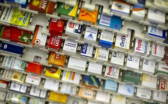 Прокуратура проверяет «Новосибоблфарм» из-за проблем с инсулином