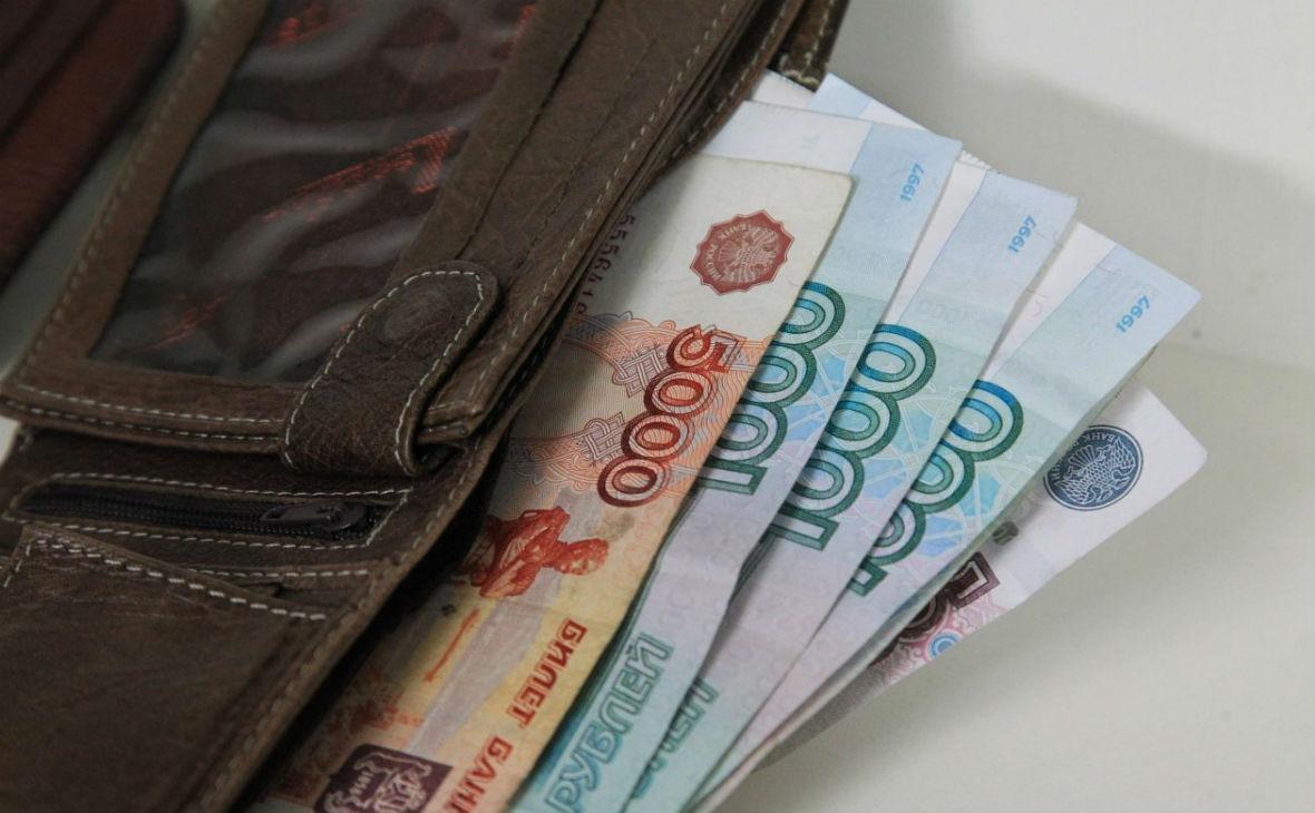 HeadHunter: Зарплата в Уфе ниже московской на 60%