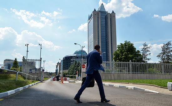 Бюджет недополучит 200 млрдруб. отгоскомпаний