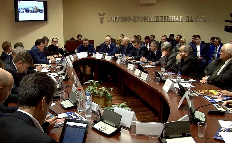 Объём малоэтажного строительства в Нижегородской области вырос до 70%
