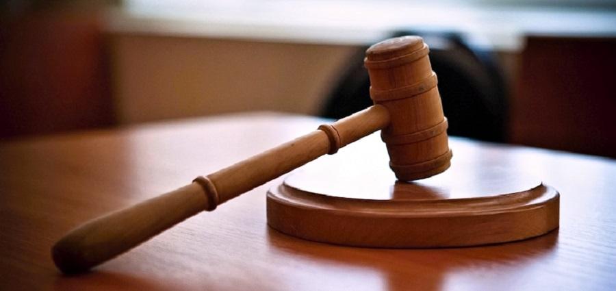 Посредника в передаче взятки пермскому чиновнику приговорили к штрафу